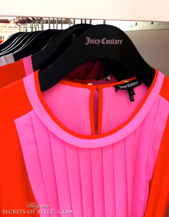 Juicy-Couture-Miami-Lincoln-Florence-Jacquinot-Secrets-Style-15-WM