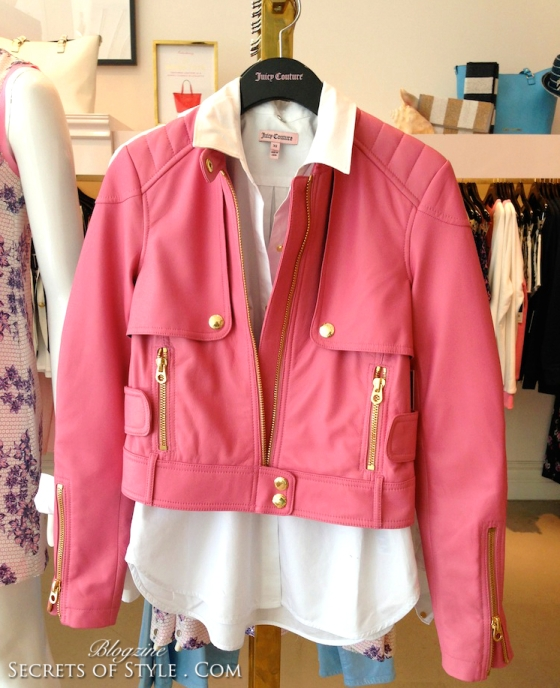 Juicy-Couture-Miami-Lincoln-Florence-Jacquinot-Secrets-Style-4-WM