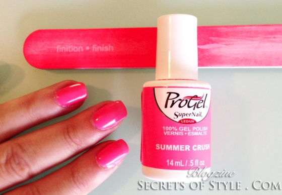 summer-crush-nail-2