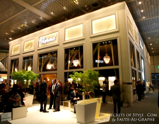 Baselworld-2013-florence-jacquinot-secrets-of-style-21-WM