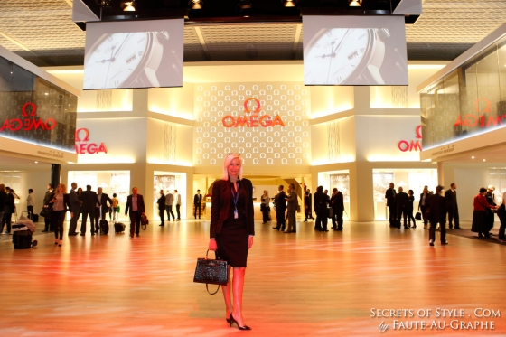 Baselworld-2013-florence-jacquinot-secrets-of-style-28-WM
