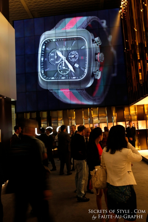 Baselworld-2013-florence-jacquinot-secrets-of-style-38-WM