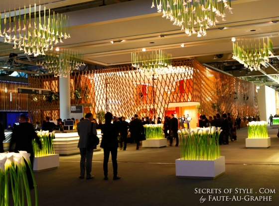 Baselworld-2013-florence-jacquinot-secrets-of-style-42-WM