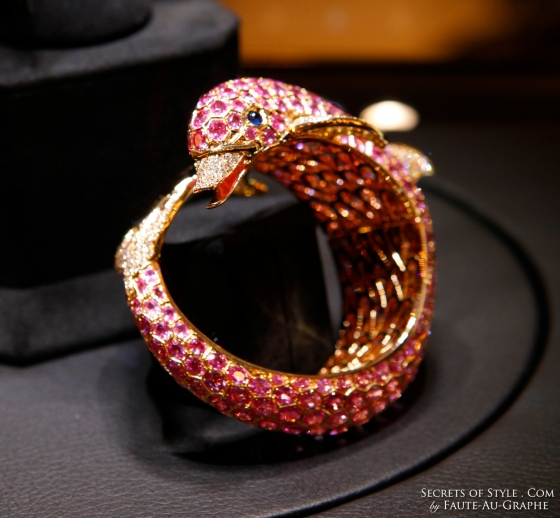 Baselworld-2013-florence-jacquinot-secrets-of-style-57-WM