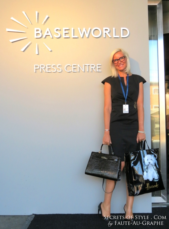 Baselworld-2013-florence-jacquinot-secrets-of-style-6-WM