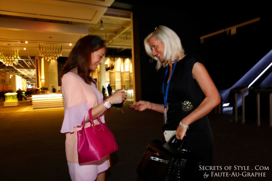 Baselworld-2013-florence-jacquinot-secrets-of-style-70-WM