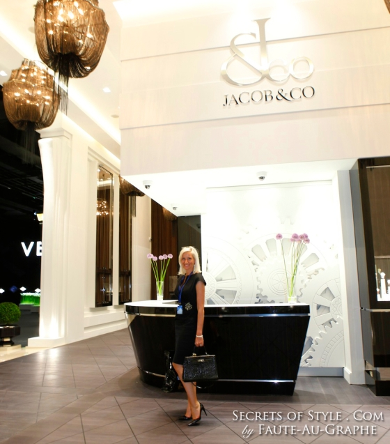 Baselworld-2013-florence-jacquinot-secrets-of-style-72-WM