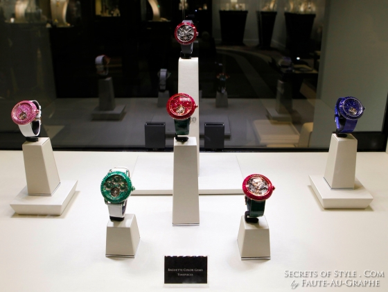 Baselworld-2013-florence-jacquinot-secrets-of-style-74-WM