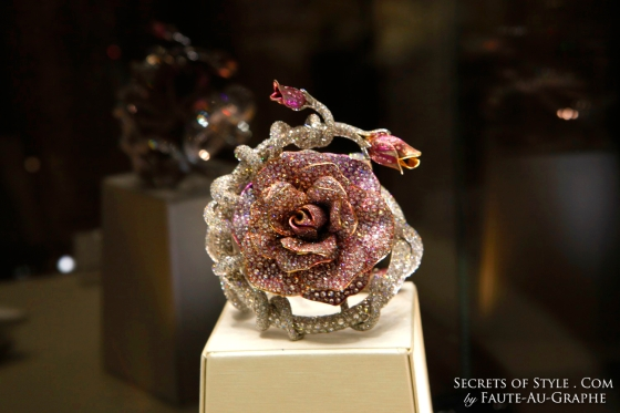 Baselworld-2013-florence-jacquinot-secrets-of-style-80-WM