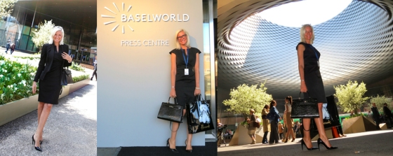 baselworld-head