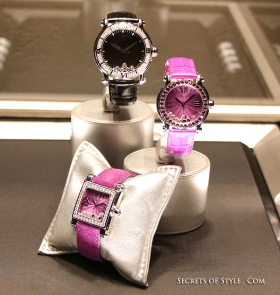 chopard-java-geneva-3