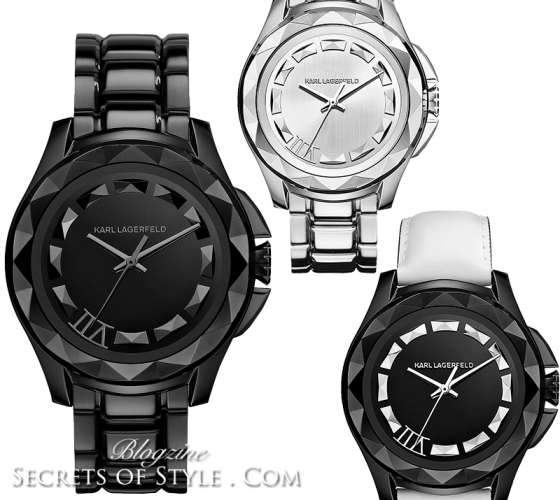 Karl-lagerfeld-montre-Florence-jacquinot-secrets-of-style-10