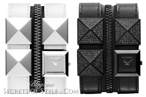 Karl-lagerfeld-montre-Florence-jacquinot-secrets-of-style-14