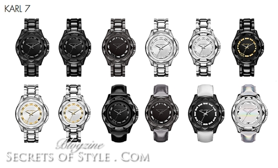 Karl-lagerfeld-montre-Florence-jacquinot-secrets-of-style-4