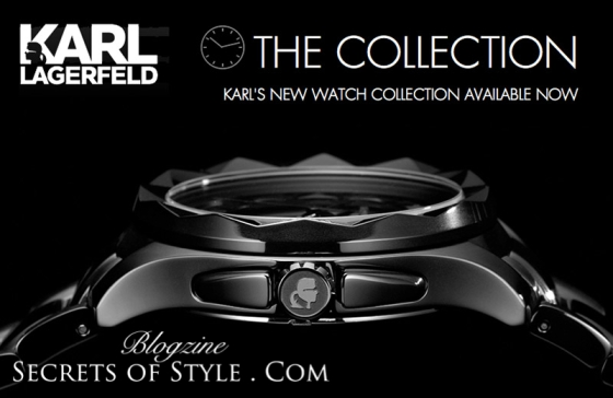 Karl-lagerfeld-montre-Florence-jacquinot-secrets-of-style-5