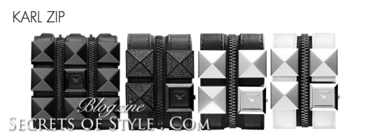Karl-lagerfeld-montre-Florence-jacquinot-secrets-of-style-6
