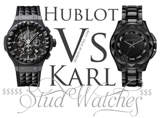 stud-watches