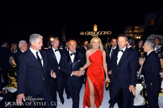 a19-desgrisgono-cannes-eden-roc-party