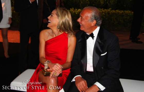 a22-desgrisgono-cannes-eden-roc-party