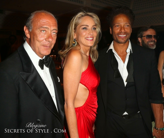 a24-desgrisgono-cannes-eden-roc-party