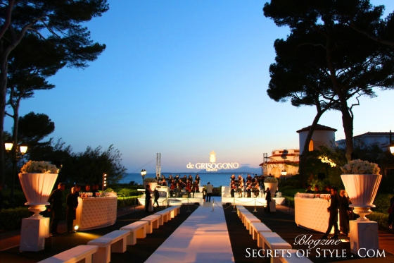 a6-desgrisgono-cannes-eden-roc-party