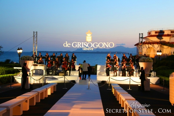 a7-desgrisgono-cannes-eden-roc-party