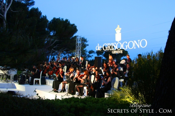 a8-desgrisgono-cannes-eden-roc-party