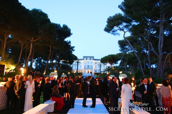a9-desgrisgono-cannes-eden-roc-party