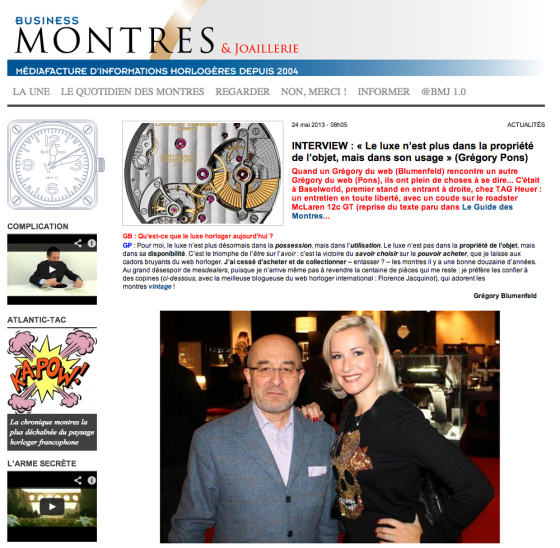Business-montres-Florence-Jacquinot