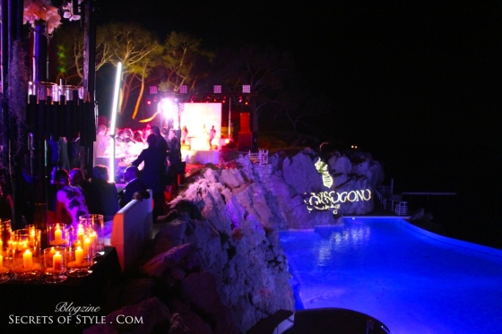 c3-desgrisgono-cannes-eden-roc-party-WM