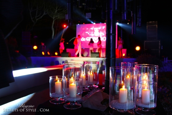c5-desgrisgono-cannes-eden-roc-party-WM