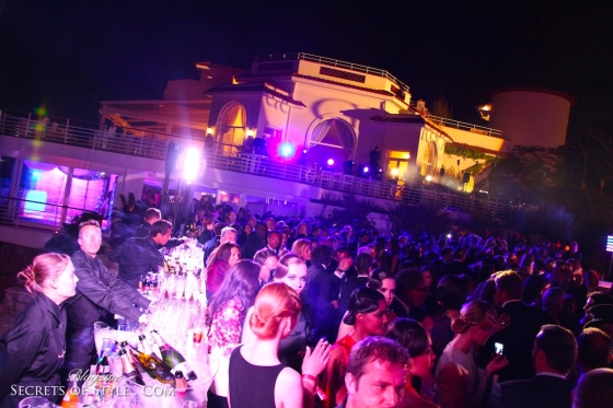 c6-desgrisgono-cannes-eden-roc-party-WM