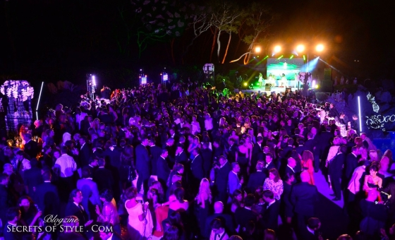 c8-desgrisgono-cannes-eden-roc-party-WM