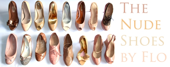 nude-shoes-florence-jacquinot-secrets-of-style