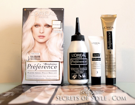 Platinum-platine-blonde-L-oreal- secrets-of-style-florence-jacquinot-loreal-2
