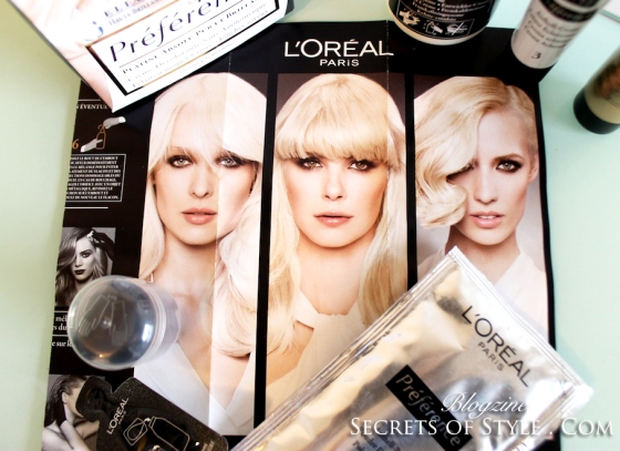 Platinum-platine-blonde-L-oreal- secrets-of-style-florence-jacquinot-loreal
