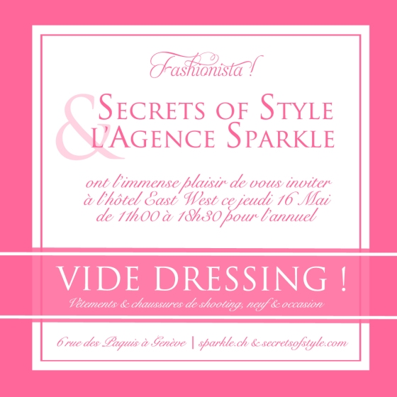 vide-dressing-florence-jacquinot-sparkle-secrets-of-style