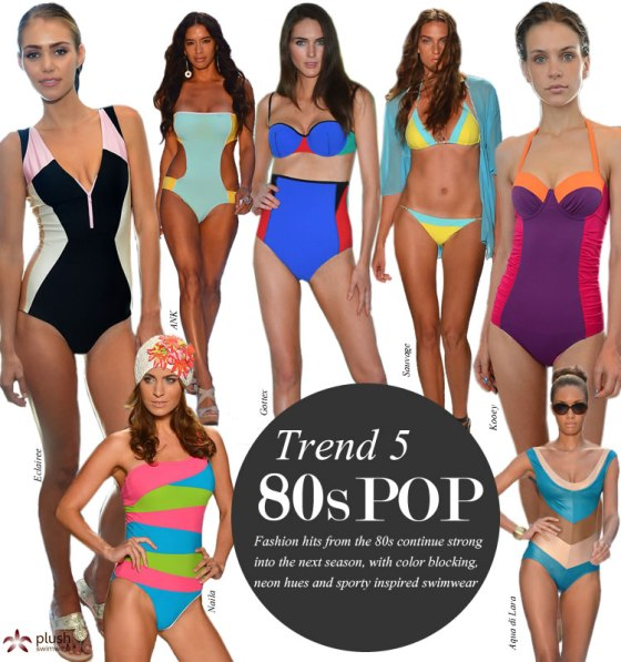 2013-Swimwear-Trends-80s-Color-Blocking