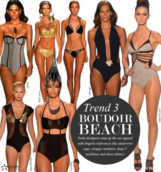 2013-Swimwear-Trends-Lingerie
