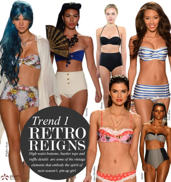 2013-Swimwear-Trends-Vintage-Retro