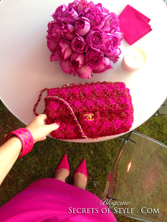 Piaget-Rose-day-Geneva-Florence-Jacquinot-Secrets-Of-Style-10