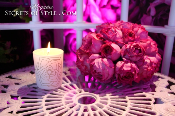 Piaget-Rose-day-Geneva-Florence-Jacquinot-Secrets-Of-Style-15