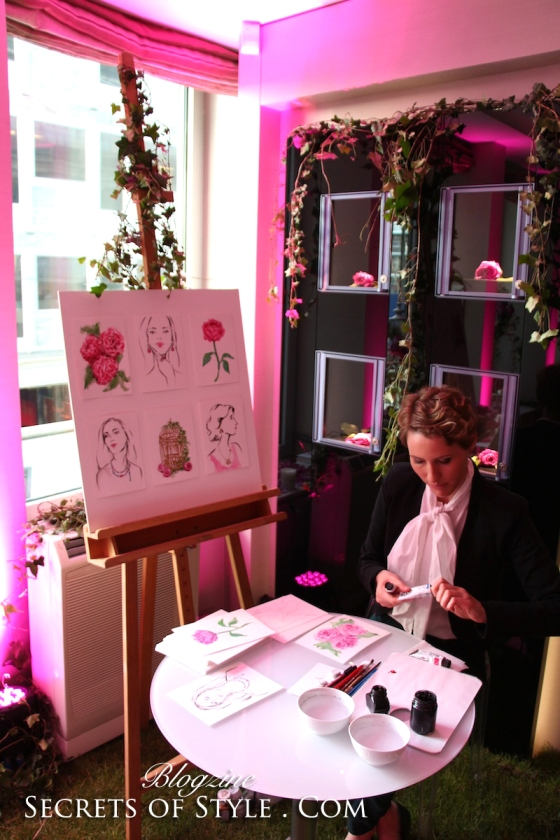 Piaget-Rose-day-Geneva-Florence-Jacquinot-Secrets-Of-Style-16