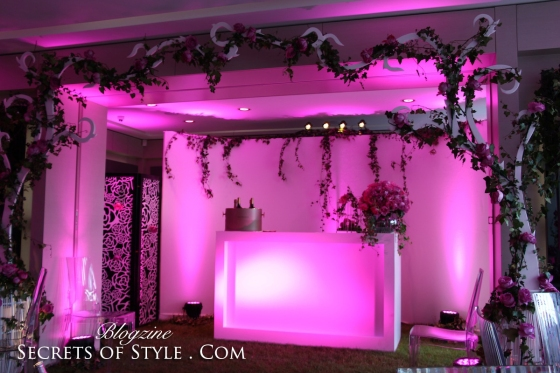Piaget-Rose-day-Geneva-Florence-Jacquinot-Secrets-Of-Style-19