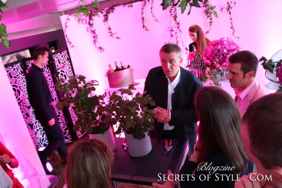 Piaget-Rose-day-Geneva-Florence-Jacquinot-Secrets-Of-Style-21