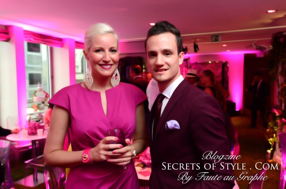 Piaget-Rose-day-Geneva-Florence-Jacquinot-Secrets-Of-Style-24
