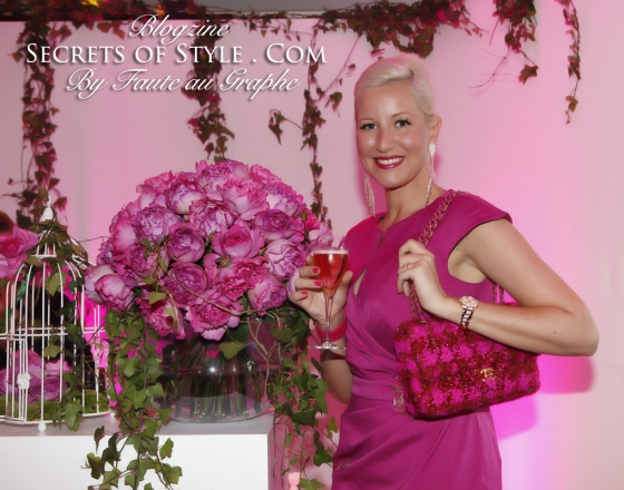 Piaget-Rose-day-Geneva-Florence-Jacquinot-Secrets-Of-Style-27