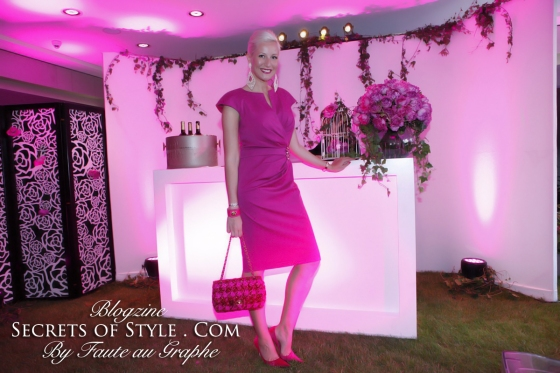 Piaget-Rose-day-Geneva-Florence-Jacquinot-Secrets-Of-Style-28a