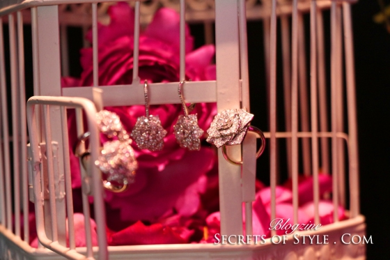Piaget-Rose-day-Geneva-Florence-Jacquinot-Secrets-Of-Style-30
