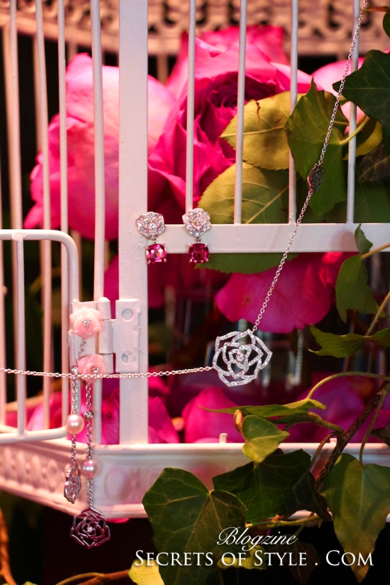 Piaget-Rose-day-Geneva-Florence-Jacquinot-Secrets-Of-Style-31